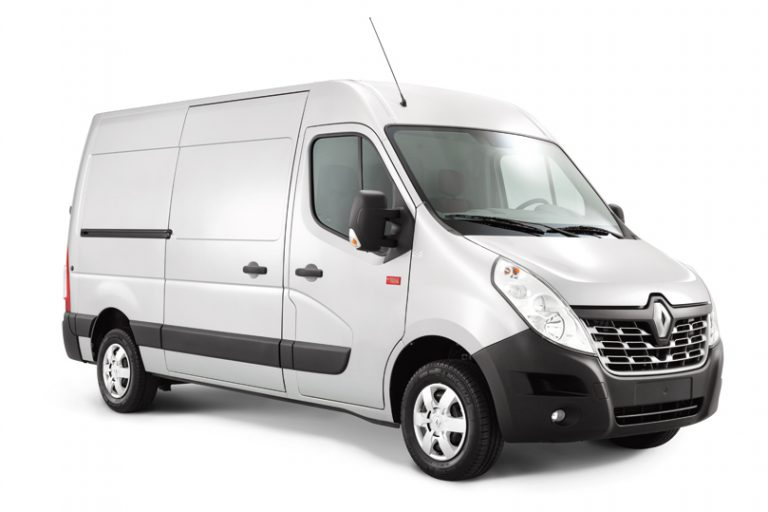 interstate Hire Perth, Adelaide, Melbourne, Sydney, Newcastle, Canberra, Brisbane and Gold Coast